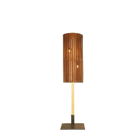 Licht Cilinder