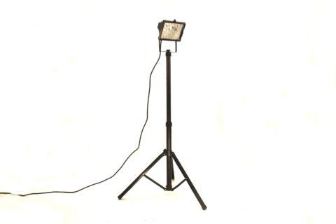 Werklicht 1
