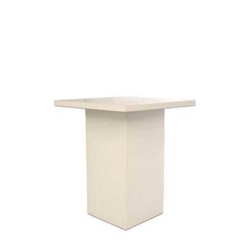 Witte Staan Tafel 11Jpg
