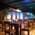 Bruin Cafe 1258