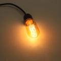 Kooldraadlamp2