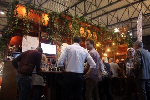 Bar Volk 1