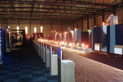 Fotos Expo 27
