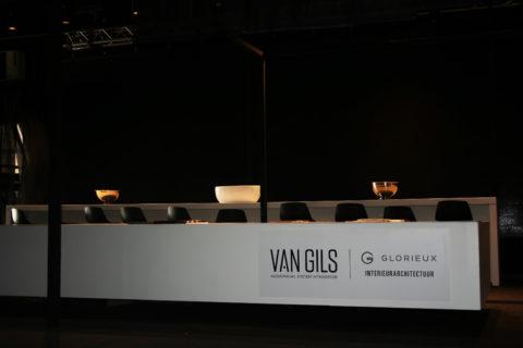 Van Gils Glorieux 3